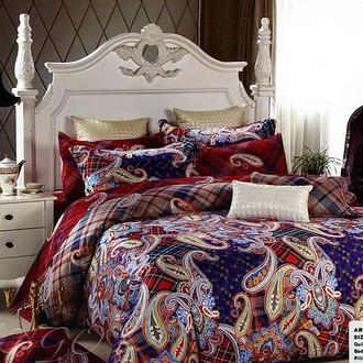 Комплект постельного белья Tango ts788