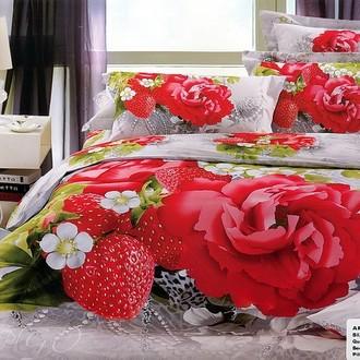 Комплект постельного белья Tango ts785