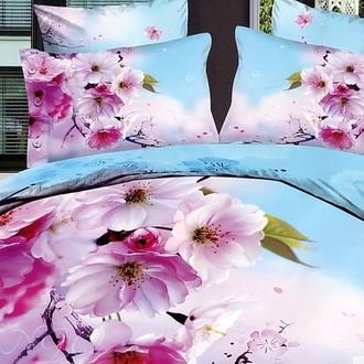 Комплект постельного белья Tango ts794