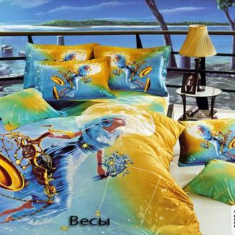 Комплект постельного белья Tango cs587