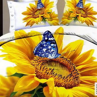 Комплект постельного белья Tango cs824