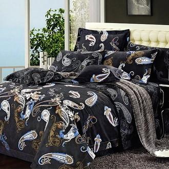 Комплект постельного белья Tango cs756