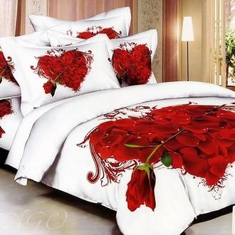 Комплект постельного белья Tango ts817