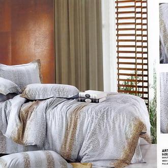 Комплект постельного белья Tango csp045