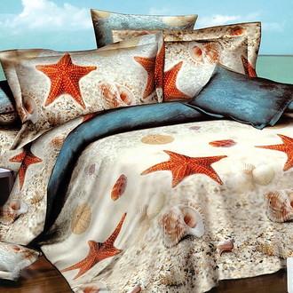Комплект постельного белья Tango ts972