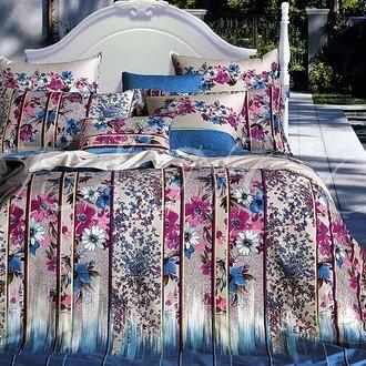 Комплект постельного белья Tango ts895