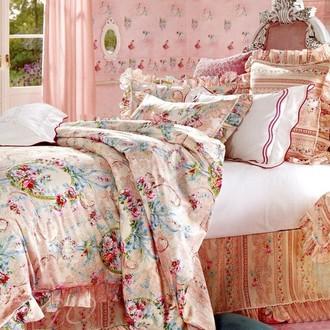 Комплект постельного белья Tango ts899