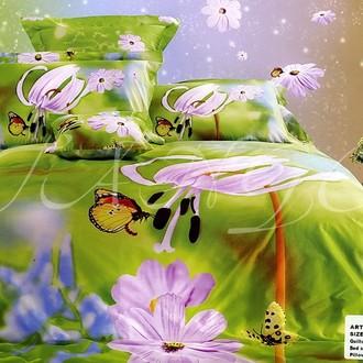 Комплект постельного белья Tango ts878