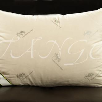 Подушка Tango pds008