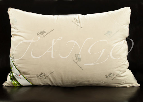 Подушка Tango pds008-50, фото, фотография