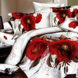Комплект постельного белья Tango cs823
