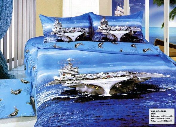 Комплект постельного белья Tango csd105 1,5 спальный, фото, фотография