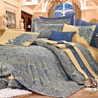 Комплект постельного белья с покрывалом Tango csn071