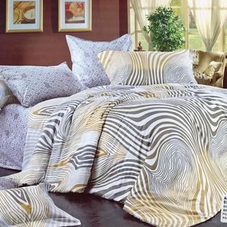 Комплект постельного белья Tango csp086