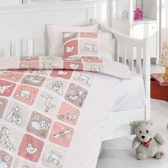 Комплект постельного белья First Choice (fc013)