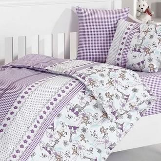 Комплект постельного белья First Choice (fc016)