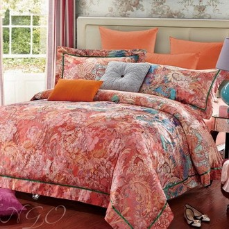 Комплект постельного белья Tango gb04-13