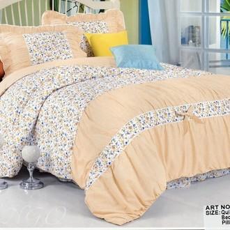 Комплект постельного белья Tango prov993