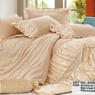 Комплект постельного белья Tango prov995