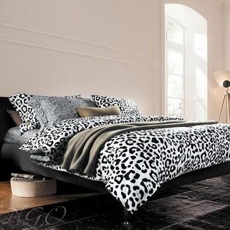 Комплект постельного белья Tango ts728