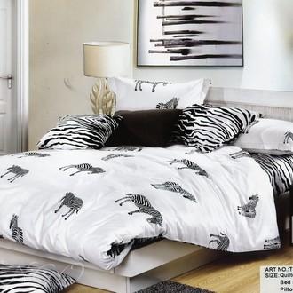 Комплект постельного белья Tango ts65