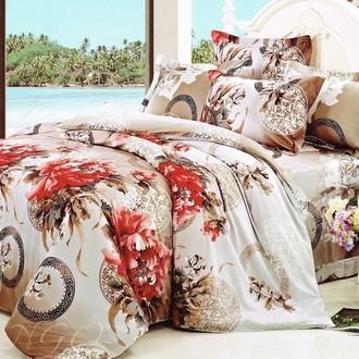 Комплект постельного белья Tango ts784