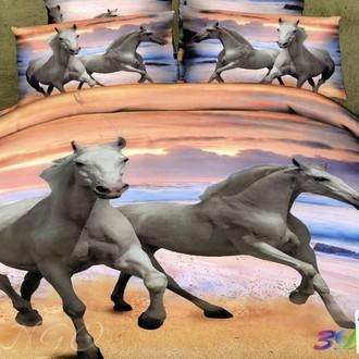 Комплект постельного белья Tango ts758