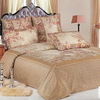 Комплект постельного белья Tango ts725