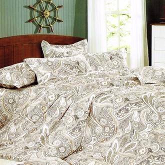 Комплект постельного белья Tango tpig15