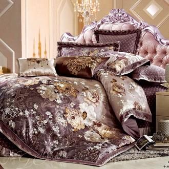 Комплект постельного белья Tango csn067