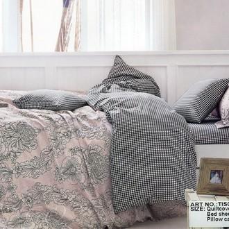 Комплект постельного белья Tango sd139