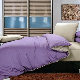 Комплект постельного белья Tango dt758-08
