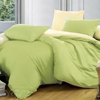 Комплект постельного белья Tango dt758-27