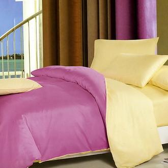 Комплект постельного белья Tango dt758-34