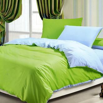 Комплект постельного белья Tango dt758-45