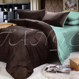 Комплект постельного белья Tango dt758-49