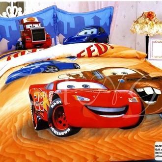 Комплект постельного белья Tango csd023