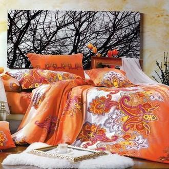 Комплект постельного белья Tango csf068-pvh