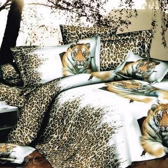 Комплект постельного белья Tango Dream Fly df03