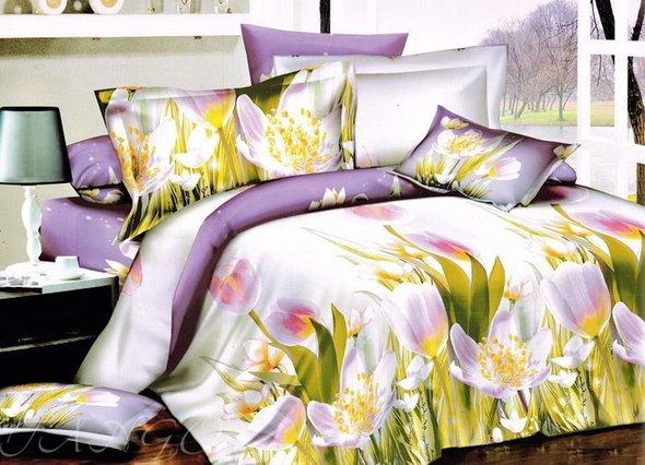 Комплект постельного белья Tango Dream Fly df05-42, фото, фотография