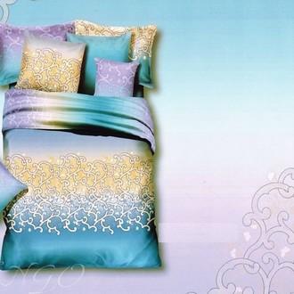 Комплект постельного белья Tango Dream Fly df43
