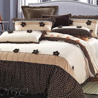Комплект постельного белья Tango Cristelle tcr04-001