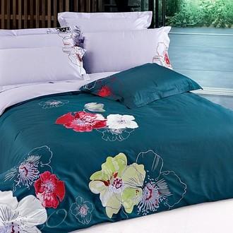 Комплект постельного белья Tango Cristelle tcr04-003
