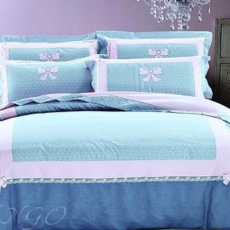 Комплект постельного белья Tango Cristelle tcr04-010