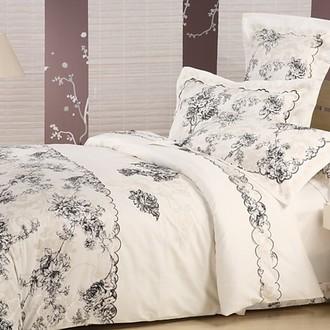 Комплект постельного белья Tango Cristelle tcr04-011