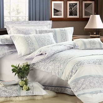 Комплект постельного белья Tango Cristelle tcr04-012