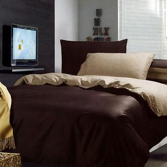 Комплект постельного белья Tango dt758-46