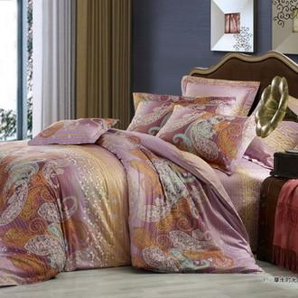 Комплект постельного белья Kingsilk SEDA TX-4