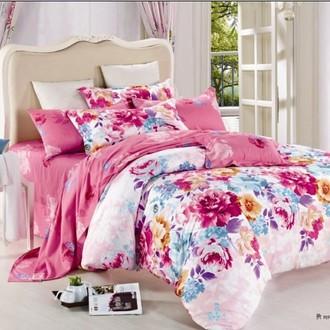 Комплект постельного белья Kingsilk SEDA TX-7