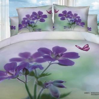 Комплект постельного белья Kingsilk SEDA TX-34